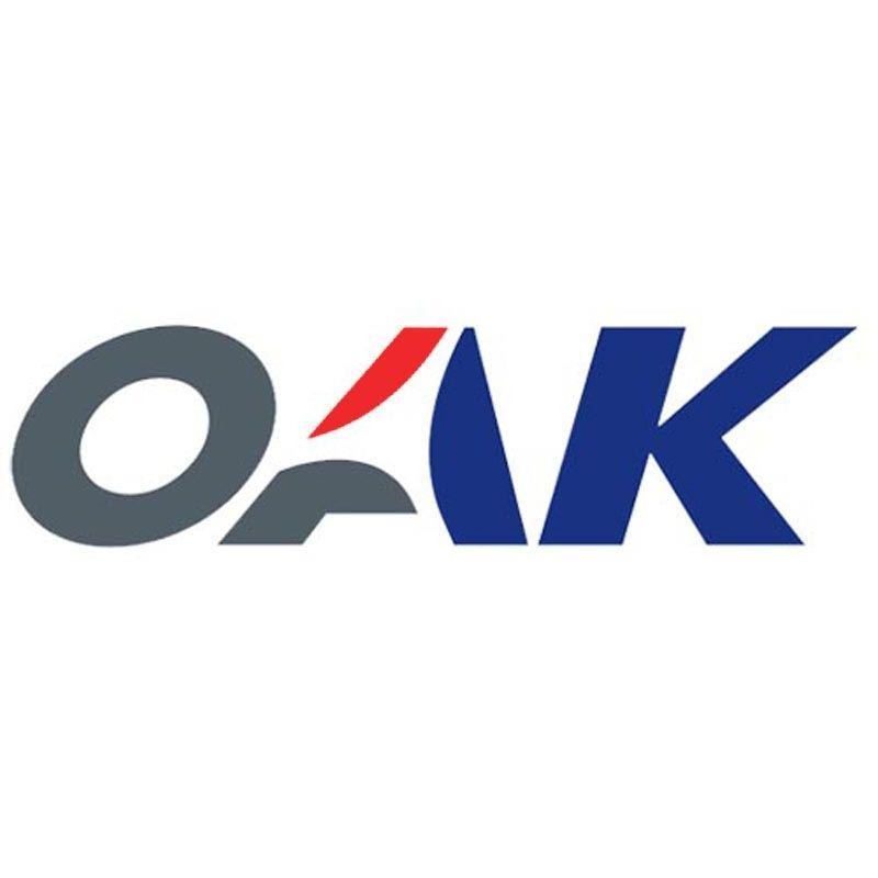 ПАО «Объединенная авиастроительная корпорация»