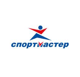 ООО «Спортмастер»
