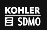 SDMO Industries