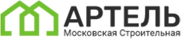 Московская строительная артель