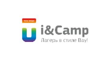 i&Camp