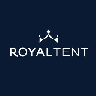 RoyalTent