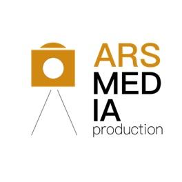 ARS Media Production