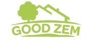 Good Zem
