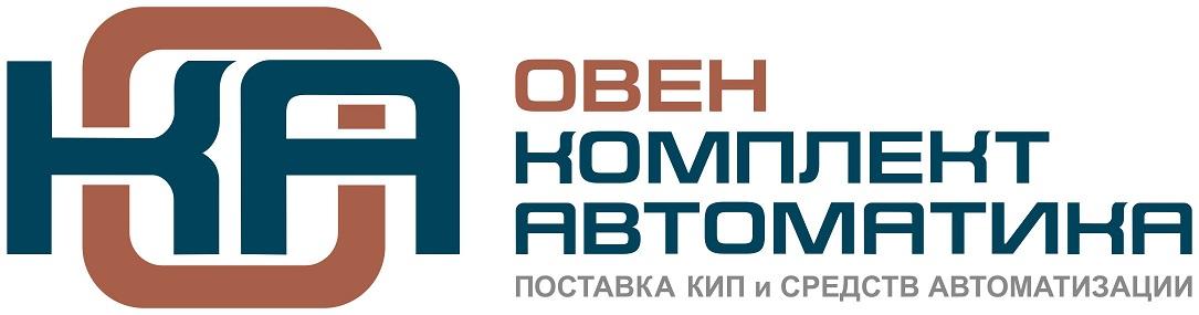 ООО ОвенКомплектАвтоматика