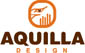 ООО Aquilla Design