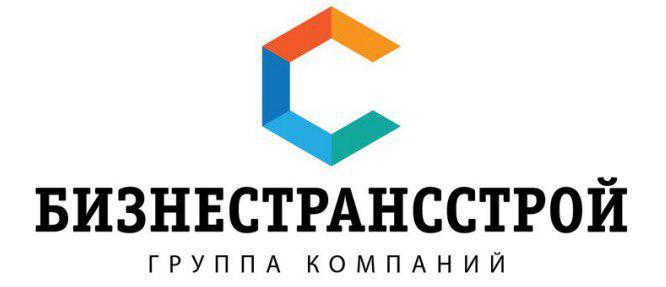 ООО «БизнесТрансСтрой»