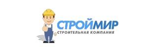 ООО СК СтройМир