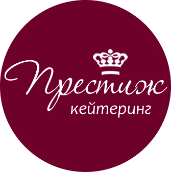ООО Престиж