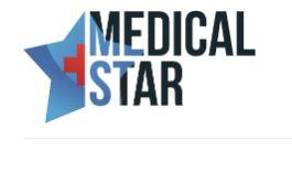 MedicalStar